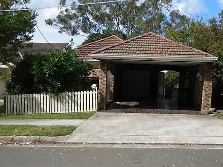 102 Sutherland Road, Jannali 2226, NSW House Photo