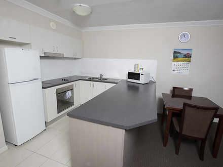 709/14 Carol  Avenue, Springwood 4127, QLD Unit Photo
