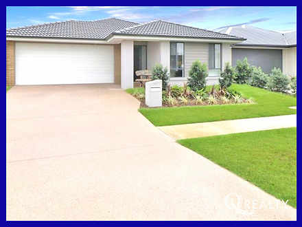 86 Brookbent Road, Pallara 4110, QLD House Photo