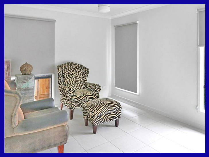 86 Brookbent Road, Pallara 4110, QLD House Photo