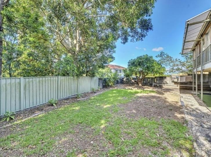 34 Looranah Street, Jindalee 4074, QLD House Photo