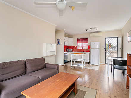 6/7 Huntriss Street, Torrensville 5031, SA Unit Photo