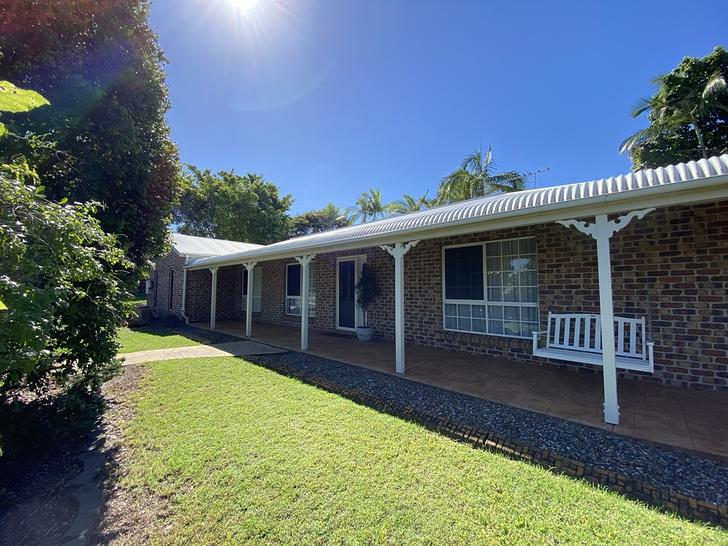 26 Montgomery Drive, Wellington Point 4160, QLD House Photo