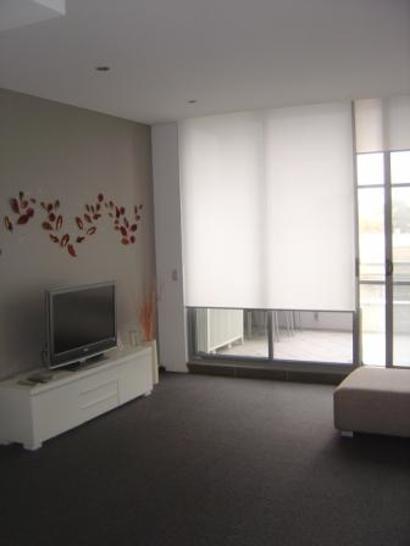 742/2 Marquet Street, Rhodes 2138, NSW Apartment Photo