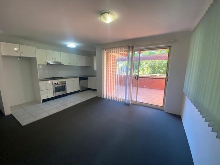 18/12 Gaza Road, West Ryde 2114, NSW Unit Photo