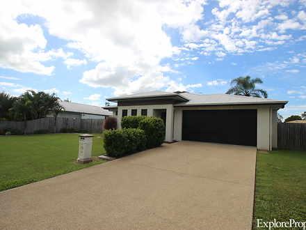 38 Pacific Avenue, Sarina 4737, QLD House Photo