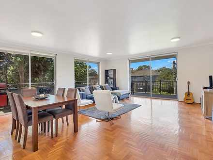 4/136 Old South Head Road, Bellevue Hill 2023, NSW Apartment Photo