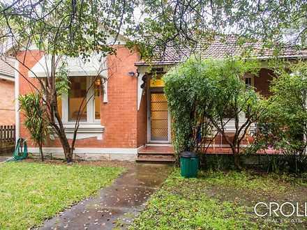 2/2 Winnie Street, Cremorne 2090, NSW Apartment Photo