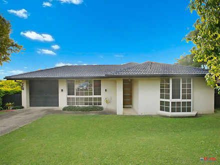 10 Billings Place, Capalaba 4157, QLD House Photo