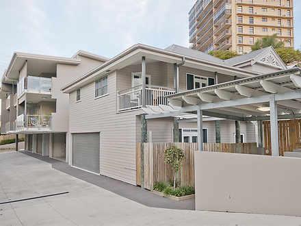 3/12 Kings Road, Taringa 4068, QLD Apartment Photo