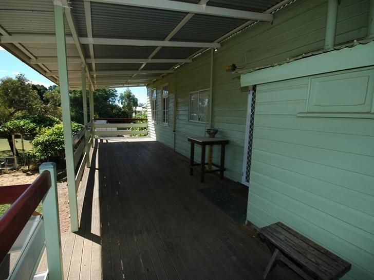 177 Kingfisher Street, Longreach 4730, QLD House Photo