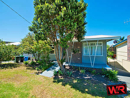6 Harry Street, Mount Melville 6330, WA House Photo
