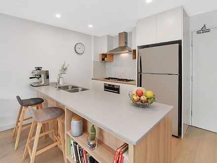 41/8-10 Park Avenue, Waitara 2077, NSW Apartment Photo