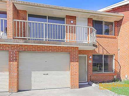 17/3 Schiller Place, Emerton 2770, NSW House Photo