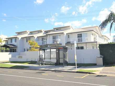 8/52 Sixth Avenue, Maroochydore 4558, QLD Townhouse Photo
