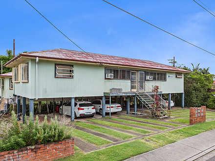 2/27 Ryan Street, West End 4101, QLD Apartment Photo