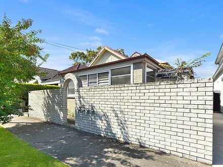 2/26 Maida Street, Lilyfield 2040, NSW Apartment Photo