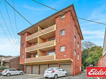 5/63 Lord Street, Newtown 2042, NSW Apartment Photo
