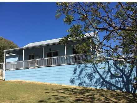 19 Ocean View Road, Preston Beach 6215, WA House Photo