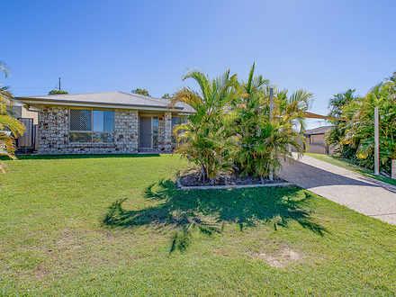 19 Barcombe Drive, Berrinba 4117, QLD House Photo