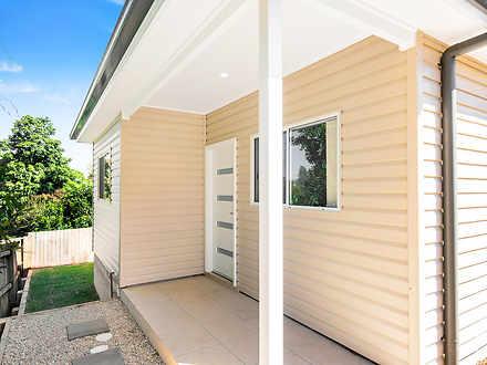 15A Beresford Avenue, Baulkham Hills 2153, NSW House Photo