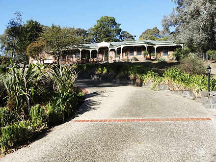 247 Oban Road, Ringwood North 3134, VIC House Photo