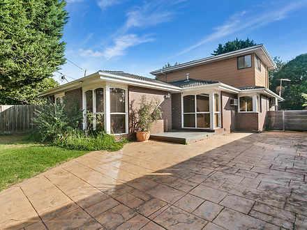 73 East Road, Seaford 3198, VIC House Photo