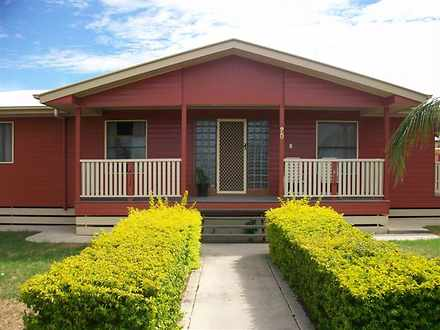20 Karalee Court, Roma 4455, QLD House Photo