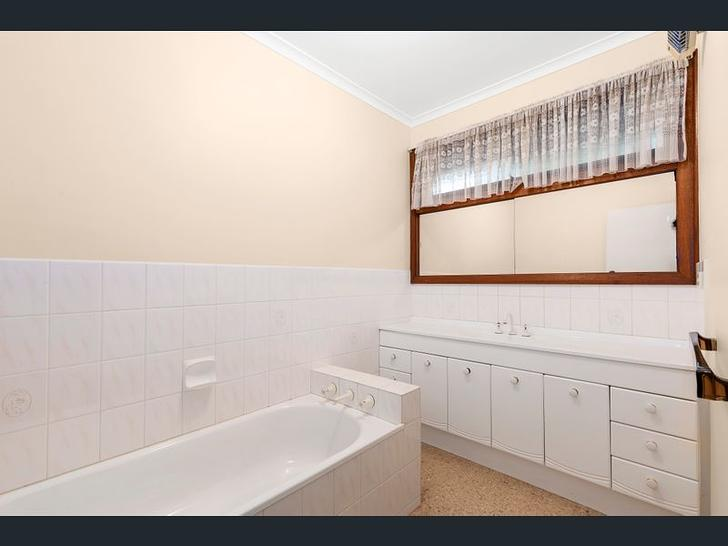 153 Mount Pleasant Road, Forest Hill 3131, VIC House Photo