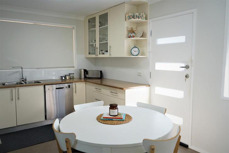 4 The Crescent, Toongabbie 2146, NSW House Photo