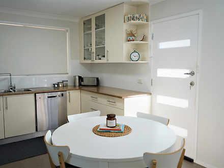 430a2c1ec453a417f1ee72a0 15889 kitchen1 1618899132 thumbnail
