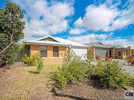 1/22 Whittaker Turn, Piara Waters 6112, WA House Photo
