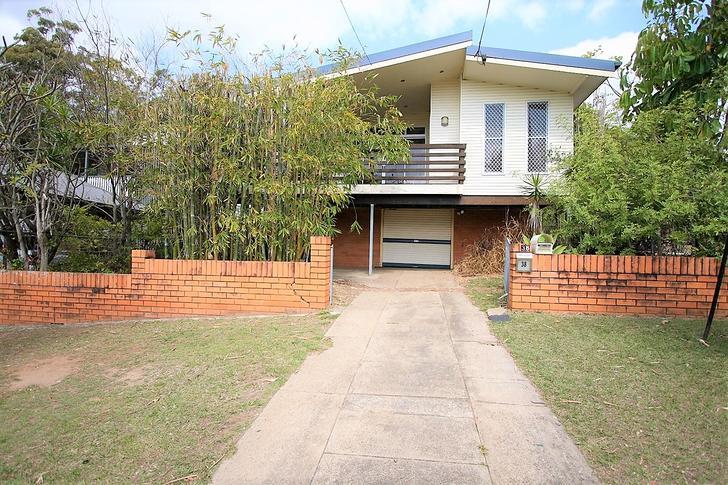38 Palm Avenue, Holland Park West 4121, QLD House Photo