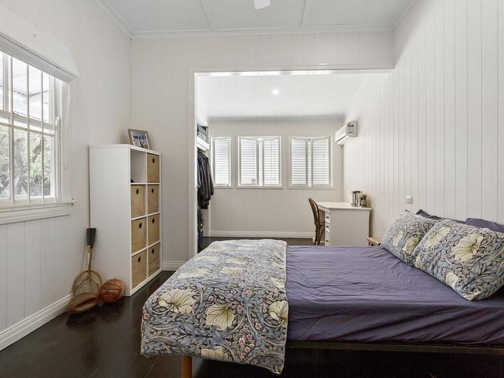 39 Weinholt Street, Sherwood 4075, QLD House Photo