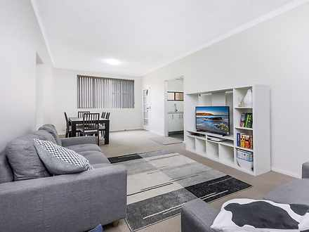 8/9-10 Alexandra Parade, Rockdale 2216, NSW Unit Photo