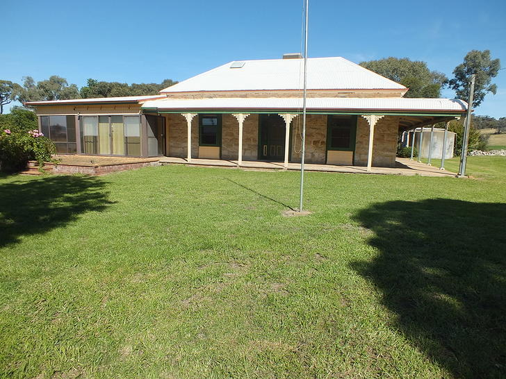 64 Belowra Road, Young 2594, NSW House Photo