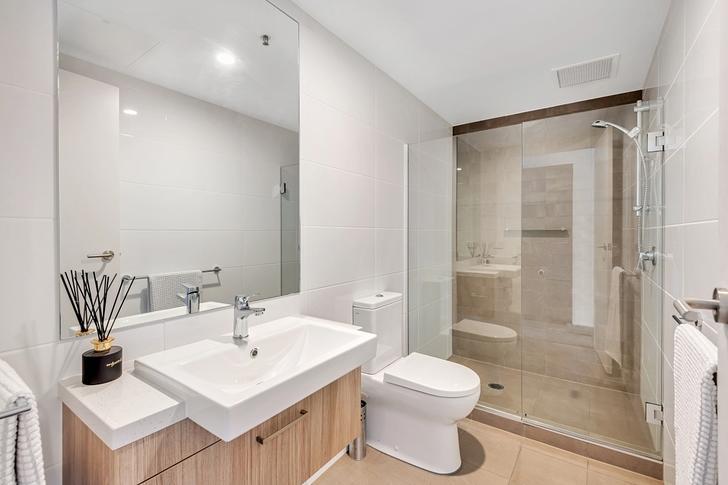1603A.2/160 Grote Street, Adelaide 5000, SA Apartment Photo