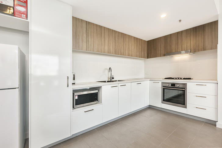 507/160 Grote Street, Adelaide 5000, SA Apartment Photo