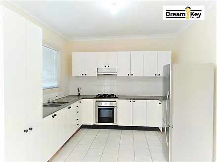 74 Hattersley Street, Banksia 2216, NSW House Photo