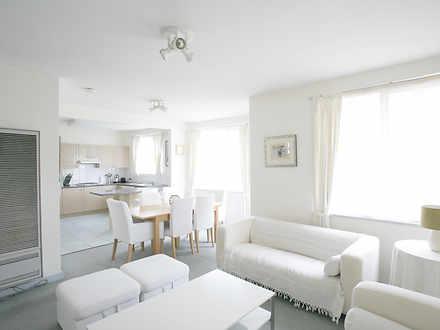 16/1 The Esplanade, St Kilda 3182, VIC Apartment Photo