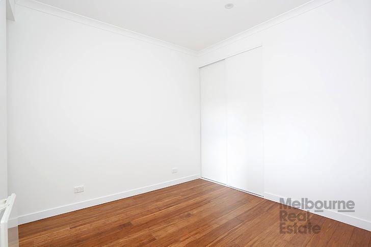 114/3 Duggan Street, Brunswick West 3055, VIC Apartment Photo