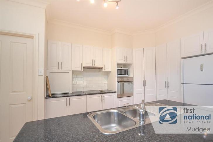 Mudgee 2850, NSW Villa Photo