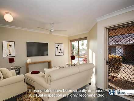 7/312 Redbank Plains Road, Bellbird Park 4300, QLD Unit Photo