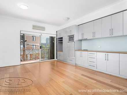5/64 Buckingham Street, Surry Hills 2010, NSW Studio Photo