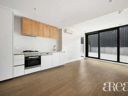 502/9-23 Mackenzie Street, Melbourne 3000, VIC Apartment Photo