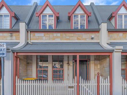 22A Louisa Street, Adelaide 5000, SA House Photo