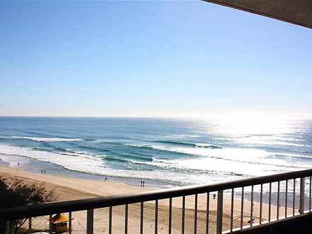 27/29 Northcliffe Terrace, Surfers Paradise 4217, QLD Apartment Photo