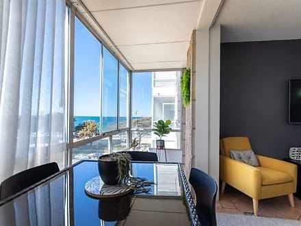 21/64 The Esplanade, Surfers Paradise 4217, QLD Apartment Photo