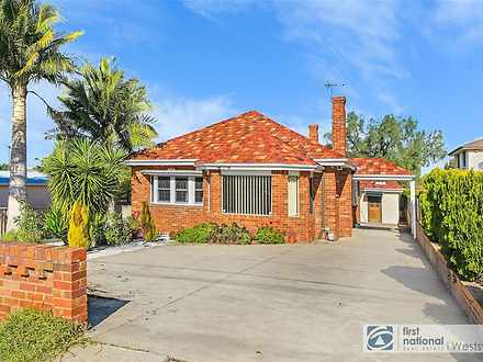 112 Dunmore Street, Wentworthville 2145, NSW House Photo