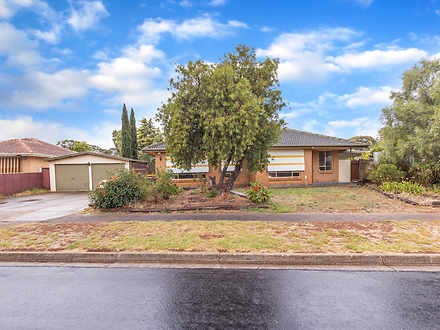 26 Harvey Drive, Salisbury East 5109, SA House Photo